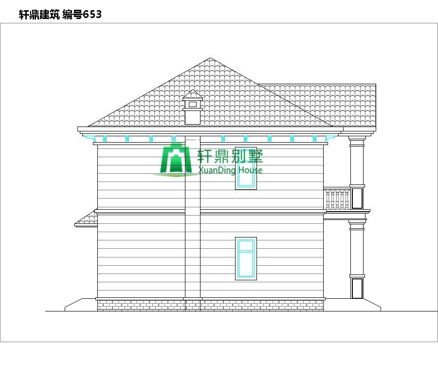 农村二层自建别墅设计3.jpg