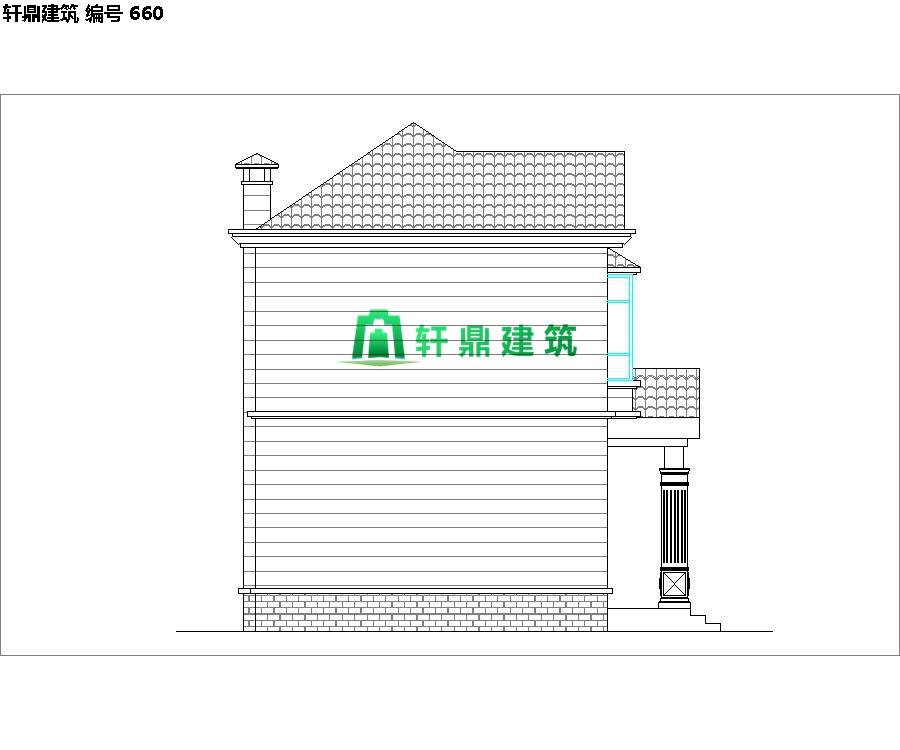 精品小户型自建二层别墅03.jpg