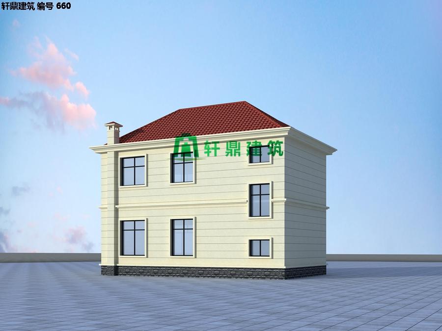 精品小户型自建二层别墅10.jpg