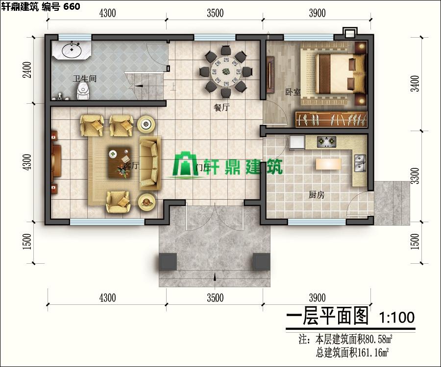精品小户型自建二层别墅05.jpg