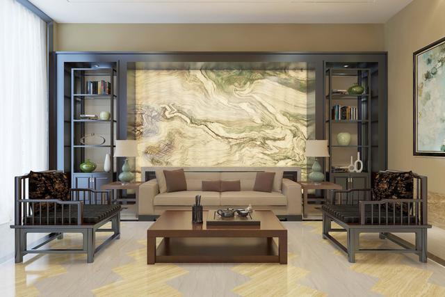 别墅装修中的注意事项让你装修出完美的别墅!