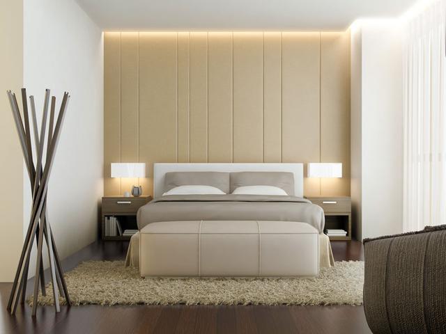 2020年最流行的室内设计风格!室内设计一直很流行,今天的室内设计融入了许多不同的新风格。